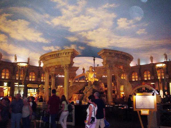 Vegas03 006