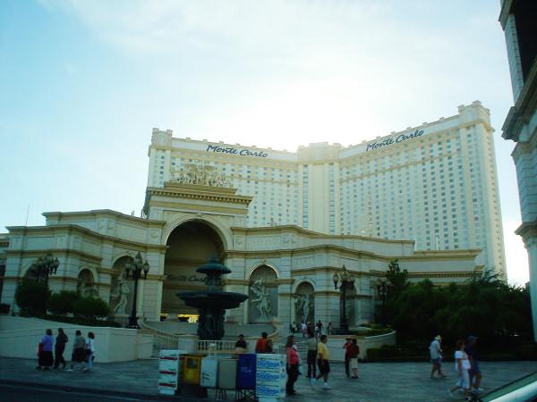 Vegas03 013