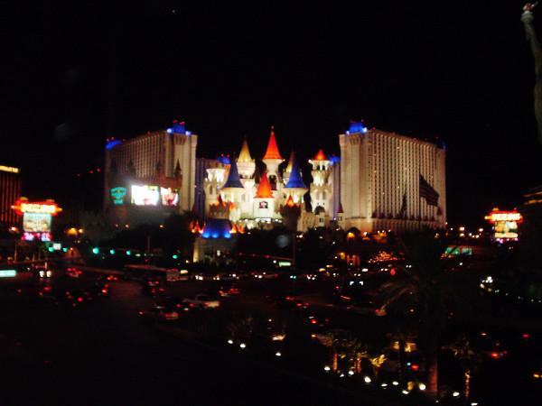 Vegas03 019