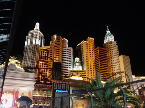 Vegas03 020