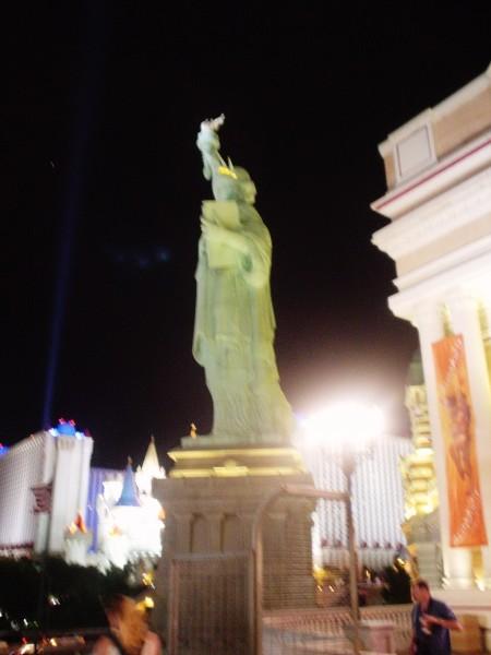 Vegas03 022