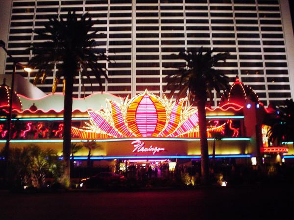 Vegas03 046