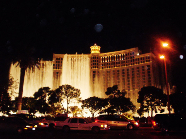 Vegas03 049