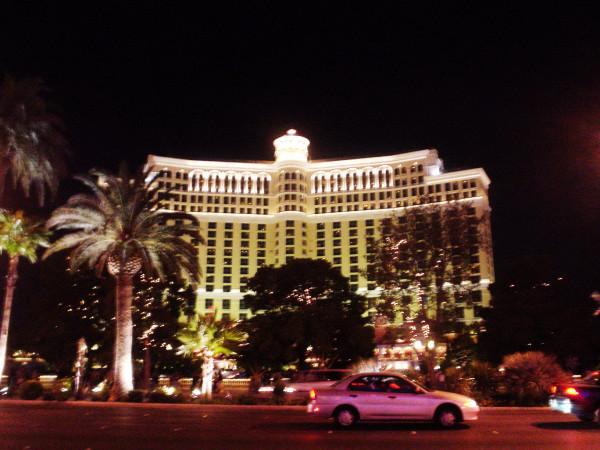 Vegas03 050