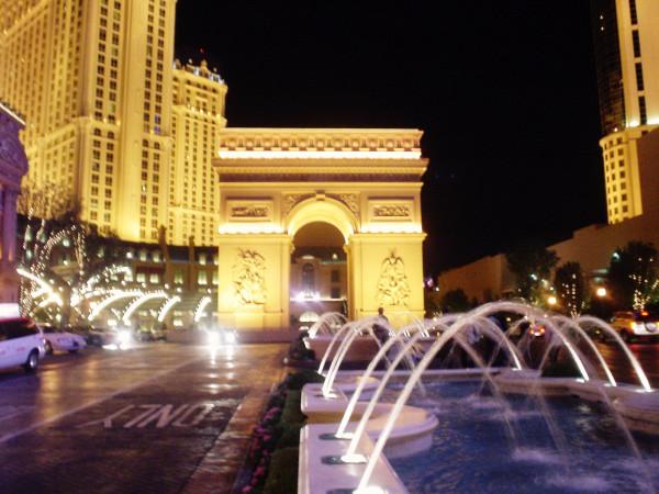 Vegas03 052