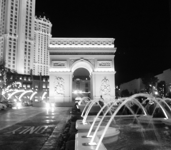 Vegas03 052b
