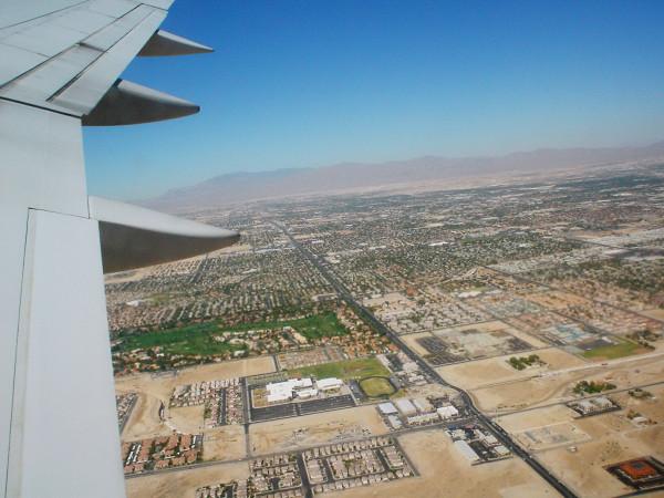 Vegas03 057